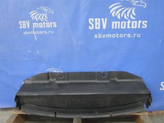 Запчасть защита двигателя BMW 1-series 2008