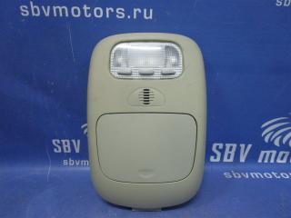 Запчасть плафон салона Peugeot 307 2005