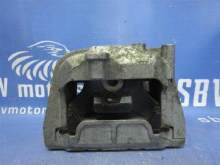 Запчасть подушка двигателя Volkswagen Touran 2008