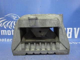 Запчасть подушка двигателя Volkswagen Jetta