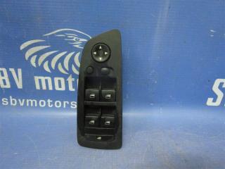 Запчасть блок управления стеклоподъемниками BMW 1-series 2008