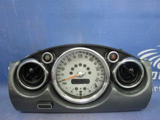 Запчасть щиток приборов Mini One 2002