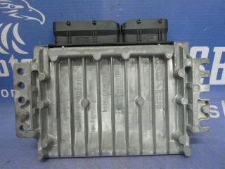 Запчасть блок управления двигателем Mini One 2002