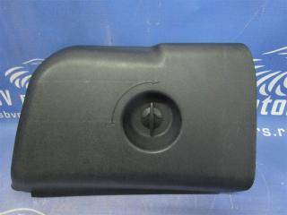 Запчасть щиток фонаря заднего левый BMW 3-series 1994