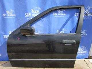 Запчасть дверь передняя левая BMW 3-series 1994