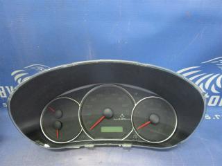 Щиток приборов Subaru Forester 2010