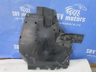 Запчасть защита топливного бака задняя правая Subaru Forester 2010
