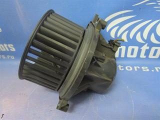 Запчасть мотор печки Mini One 2002
