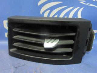 Запчасть дефлектор Land Rover Freelander 2011