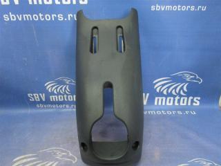 Запчасть кожух рулевой колонки Mini One 2002