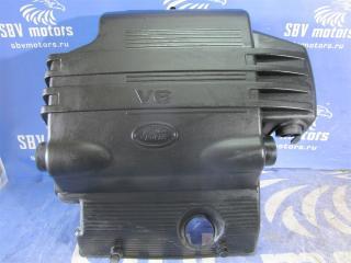 Запчасть крышка двигателя Land Rover Freelander 2005