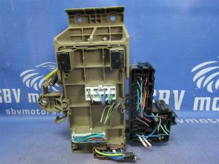 Блок предохранителей Subaru Forester SH5 EJ205