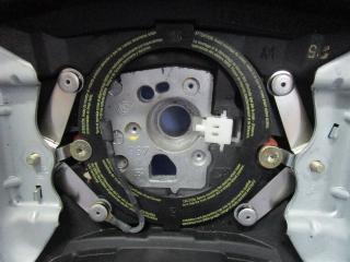 Руль 3-series 1994 E36 / E36/2 M50 B25