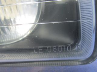Фара передняя левая 3-series 1994 E36 / E36/2 M50 B25