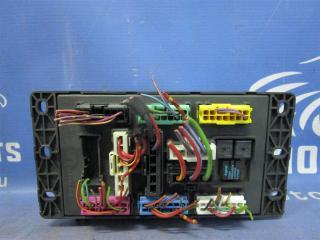 Запчасть блок предохранителей Mini One 2002