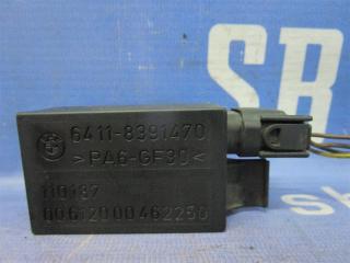 Датчик Bmw 5-Series E39 206S3 M52 1998