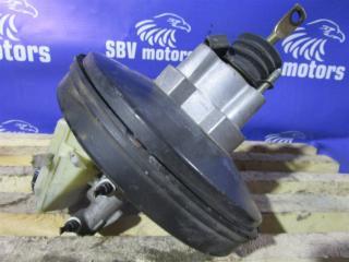 Запчасть главный тормозной цилиндр Mini One 2002