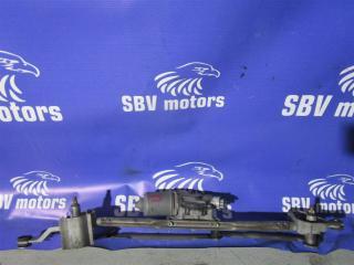 Запчасть трапеция стеклоочистителей передняя Subaru Forester 2010