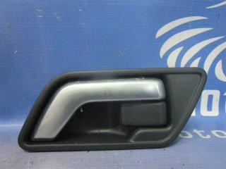 Запчасть ручка двери внутренняя передняя левая Land Rover Freelander 2011