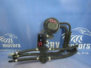 Запчасть регулятор давления топлива Subaru Forester 2010