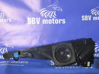 Динамик Bmw 5-Series E39 M52 228 1999 перед. прав.