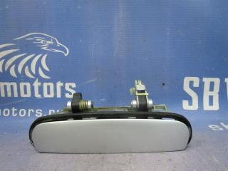 Запчасть ручка двери задняя левая Audi A6 1999