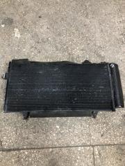 Радиатор кондиционера Subaru