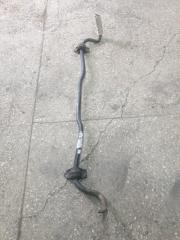 Стабилизатор передний Subaru