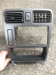 Воздуховод передний Subaru