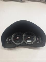 Панель приборов Subaru
