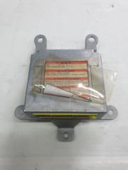 Блок управления аирбаг Subaru