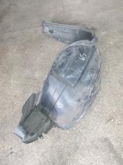 Подкрылок передний левый Subaru Forester 2003