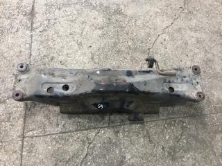 Балка подвески задняя Subaru