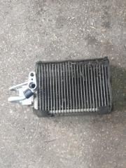 Радиатор кондиционера Subaru Forester 2003