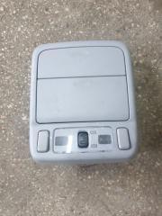 Плафон Subaru Forester 2003