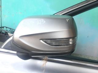 Зеркало переднее левое Subaru Outback 2010