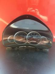 Панель приборов Subaru Legacy 2006