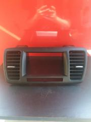 Воздуховод Subaru Legacy 2006