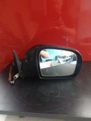 Зеркало переднее правое Subaru Legacy 2006