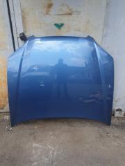 Капот Subaru Legacy 2006