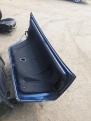 Крышка багажника задняя Subaru Legacy 2006