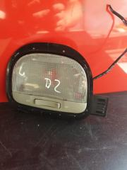 Запчасть плафон Subaru Legacy 2006