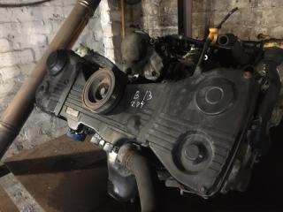 Двигатель Subaru Legacy 2006