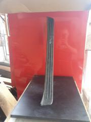 Накладка на порог передняя правая Subaru Outback 2007 B13 (BP) Ej253 94060ag050 контрактная