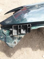Крепление бампера переднее левое Subaru Outback 2007