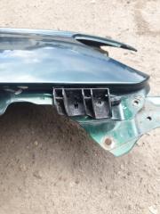 Крепление бампера переднее правое Subaru Outback 2007