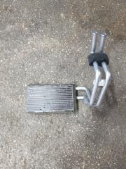 Радиатор печки Subaru Forester 2003