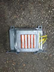 Блок управления аирбаг Subaru Forester 2003