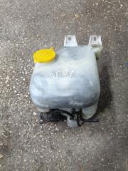 Бачок омывателя Subaru Forester 2003
