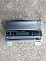 Магнитофон Subaru Forester 2003